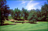 Image of Rebsamen Golf Course  Little Rock, AR