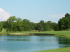 Image of Ruggles Ferry Golf Course Strawberry Plains, TN