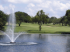 Image of Northern Hills Golf Club San Antonio, TX