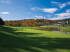 Image of Farmstead Golf & Country Club  Lafayette, NJ