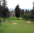 Image of Glendoveer Golf Course  Portland, OR