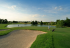 Image of Cottonwood Creek Golf Course Waco, TX