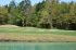 Image of Black Creek Golf Club Savannah, GA
