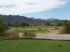 Image of Las Barrancas Golf Course  Yuma, AZ