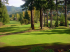 Image of Sudden Valley Golf & Country Club Bellingham, WA