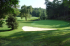 Image of Whitepath Golf Club Ellijay, GA