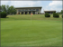 Image of Smoky Mountain Country Club Newport, TN