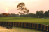 Image of Gulf Shores Golf Club Gulf Shores, AL
