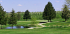 Image of Piney Apple Golf Course  Biglerville, PA