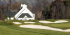 Image of Royal Manchester Golf Links Mount Wolf, PA