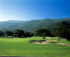 Image of Laguna Seca Golf Ranch Monterey, CA