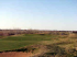 Image of Comanche Trail Municipal Golf Course Amarillo, TX