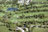 Image of Weibring Golf Course Normal, IL