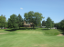 Image of Harrison Hills Country Club Attica, IN