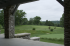 Image of Otis Park Golf Course Bedford, IN