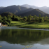 Image of The Golf Club at Glen Ivy Corona, CA
