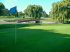 Image of Pinecrest Golf & Country Club Huntley, IL