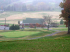 Image of Country Hills Golf Course Hendersonville, TN