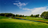 Image of Spring Valley Golf Course Livermore, IA