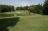 Image of Buffalo Rock Golf & Gun Cushing, OK