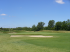 Image of Red Tail Run Golf Club Decatur, IL
