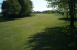 Image of Sable Creek Golf Course Hartville, OH