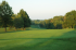 Image of Millstone Hills Golf Club New London, OH