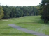 Image of Timber Ridge Golf Club East Lansing, MI