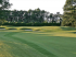 Image of Battle Ground Golf Club Lafayette, IN