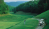 Image of Gatlinburg Golf Course Pigeon Forge, TN