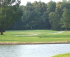 Image of Arbor Trace Golf Course Marion, IN