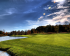 Image of Ellsworth Meadows Golf Club Hudson, OH
