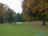 Image of Chase Hammond Golf Club Muskegon, MI