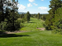 Image of Pagosa Springs Golf Club - Pagosa Springs, CO