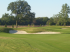 Image of Macatawa Legends Golf Club Holland, MI