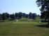 Image of Westview Golf Course  Quincy, IL