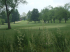Image of Cardinal Hills Golf Course Selma, IN
