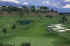 Image of Village Greens Golf Course Kalispell, MT