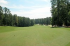 Image of Applewood Golf Course Keysville, GA