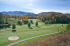 Image of Laurel Valley Golf and Country Club Townsend, TN