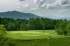 Image of Waumbek Golf Club Jefferson, NH