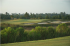 Image of Grand Lake Golf Course Montgomery, TX