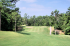 Image of Golf Club At Cumberland Lake Pinson, AL
