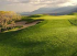 Image of South Mountain Golf Club Draper, UT