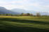 Image of Fox Hollow Golf Course American Fork, UT