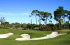 Image of LaPlaya Beach Golf Club Naples, FL
