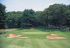 Image of Sagamore Spring Golf Course Lynnfield, MA