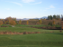 Image of Links at Lang Farm Essex Junction, VT