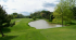Image of Dearborn Hills Golf Course Dearborn, MI