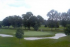 Image of Pinch Brook Golf Course Florham Park, NJ
